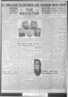 The Register December 4, 1932