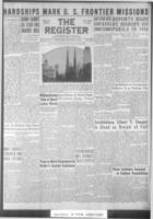 The Register December 11, 1932