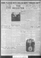 The Register December 18, 1932