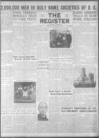 The Register February 5, 1933