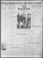 The Register February 26, 1933