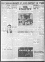 The Register April 9, 1933