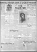 The Register April 16, 1933