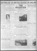 The Register April 23, 1933