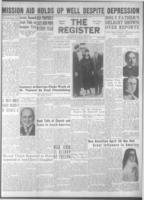 The Register May 7, 1933