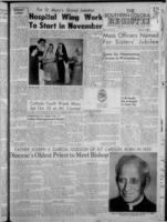 Southern Colorado Register October 23, 1959