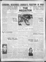 The Register August 29, 1937