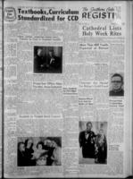 Southern Colorado Register April 8, 1960