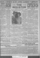 The Register April 1, 1928