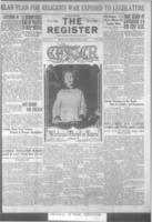 The Register April 8, 1928