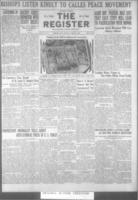 The Register April 29, 1928