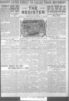 The Register April 29, 1928