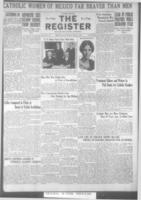 The Register May 6, 1928