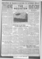 The Register May 13, 1928