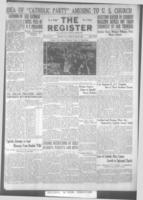 The Register May 20, 1928