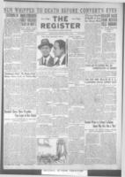 The Register June 17, 1928