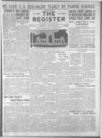 The Register June 24, 1928