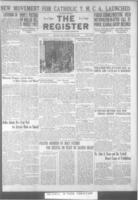 The Register June 10, 1928