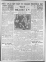 The Register July 1, 1928
