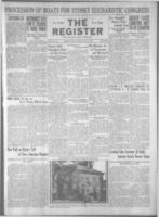 The Register July 15, 1928