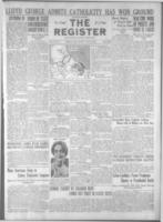 The Register July 22, 1928