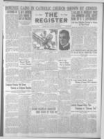 The Register July 29, 1928