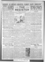 The Register August 5, 1928