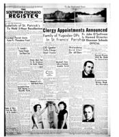 Southern Colorado Register August 12, 1949