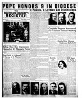 Southern Colorado Register October 14, 1949