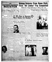 Southern Colorado Register October 21, 1949