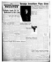 Southern Colorado Register December 2, 1949