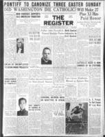 The Register February 20, 1938
