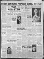 The Register March 6, 1938