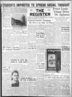 The Register April 10, 1938