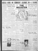 The Register April 17, 1938