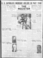 The Register May 15, 1938
