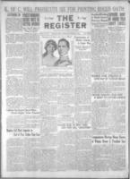 The Register September 2, 1928