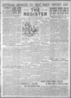 The Register September 9, 1928