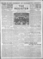The Register September 16, 1928