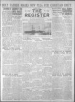 The Register September 23, 1928