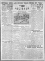 The Register September 30, 1928