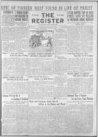 The Register November 4, 1928