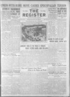 The Register November 11, 1928