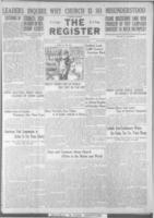 The Register December 9, 1928