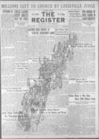 The Register December 23, 1928