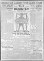The Register December 30, 1928