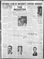The Register August 28, 1938