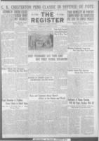 The Register January 27, 1929