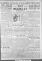 The Register February 3, 1929