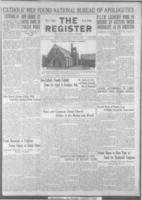 The Register March 3, 1929